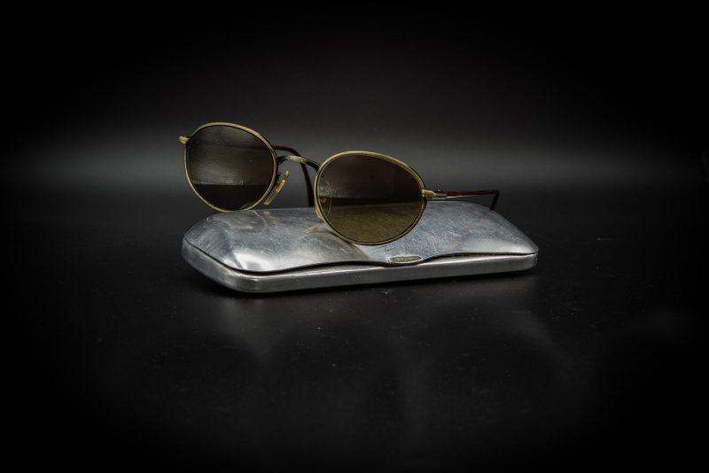 szemüvegtok2_1